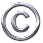 Transfer of Copyright:  The Danger zone!